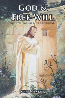 God and Free-Will