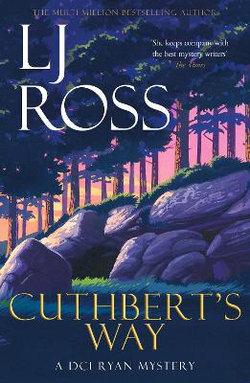 Cuthbert's Way