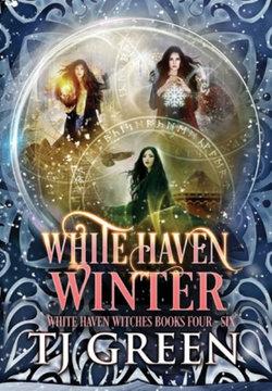 White Haven Winter