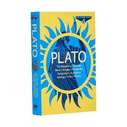 World Classics Library: Plato