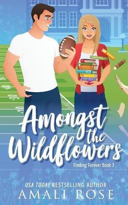 Amongst the Wildflowers