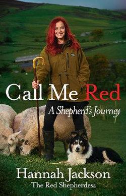 Tales of a Shepherdess