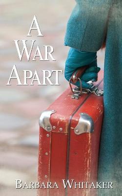 A War Apart
