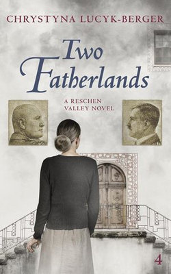 Two Fatherlands