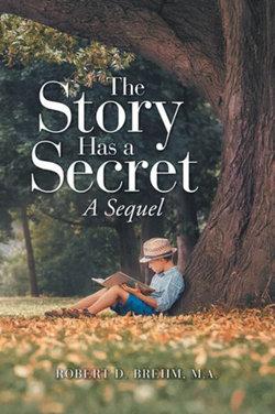 The Story Has a Secret