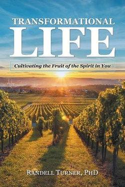 Transformational Life