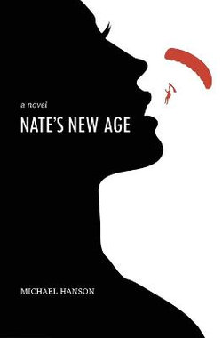 Nate's New Age