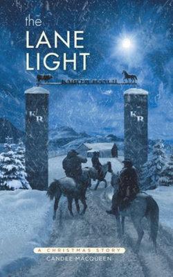 The Lane Light