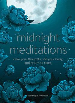 Midnight Meditations