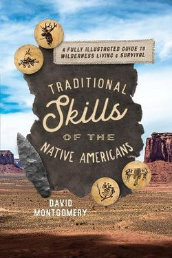 Traditional Skills of the Native Americans