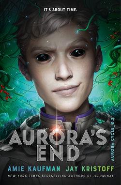 Aurora Ends