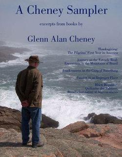 A Cheney Sampler