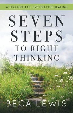 Seven Steps to Right Thinking