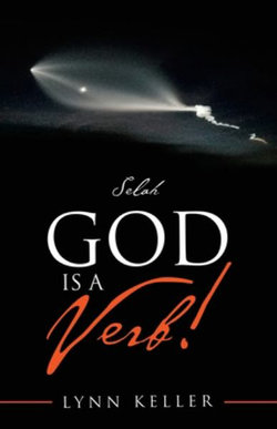 God Is a Verb!