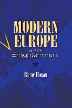 Modern Europe and the Enlightenment