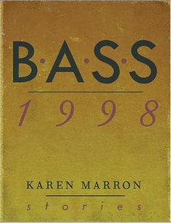 Bass 1998