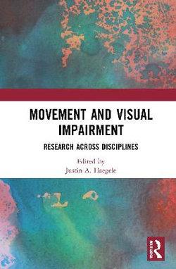 Movement and Visual Impairment