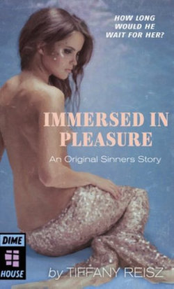 Immersed in Pleasure/Submit to Desire
