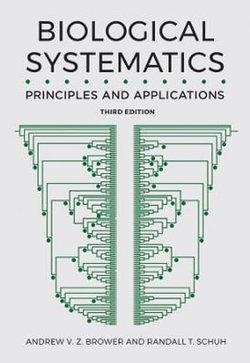 Biological Systematics