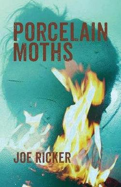 Porcelain Moths
