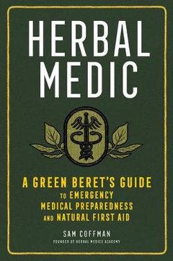 Herbal Medic