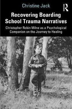 Recovering Boarding School Trauma Narratives