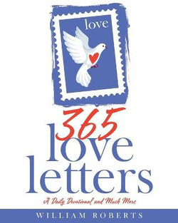 365 Love Letters