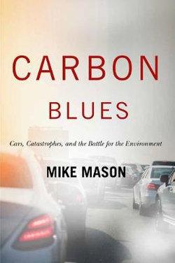 Carbon Blues