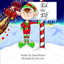 Ed the Elf