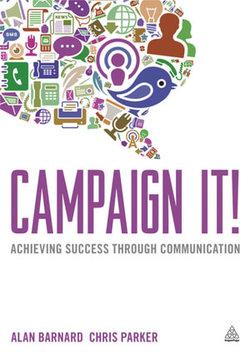 Campaign It!