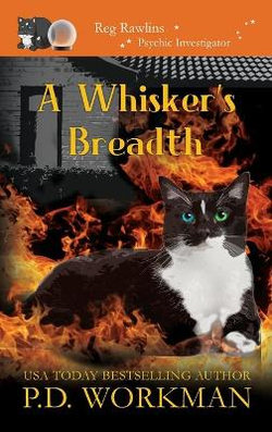 A Whisker's Breadth