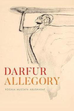 Darfur Allegory