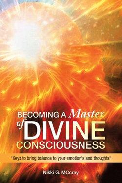 Becoming a Master of Divine Consciousness