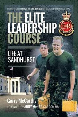 The Elite Leadership Course