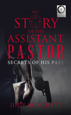 My Story of the Assistant Pastor