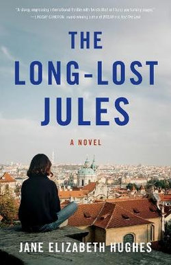 The Long-Lost Jules