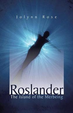 Roslander