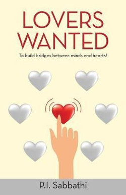 Lovers Wanted