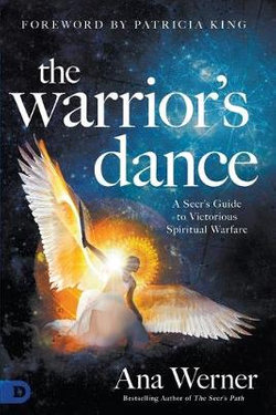 The Warrior's Dance