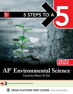5 Steps to a 5: AP Environmental Science 2022