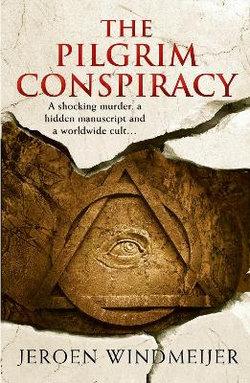 The Pilgrim Conspiracy