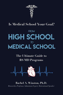 From High School to Medical School