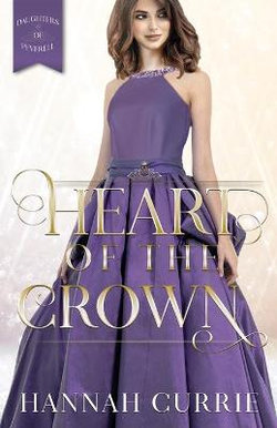 Heart of the Crown