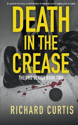 Death in the Crease