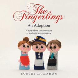 The Fingerlings