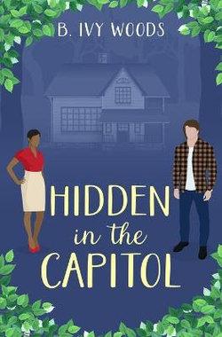 Hidden in the Capitol