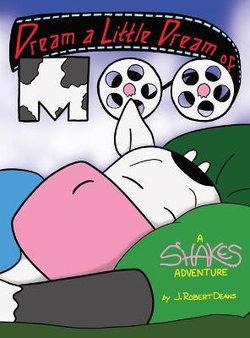 Dream A Little Dream Of Moo