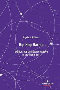 Hip Hop Harem
