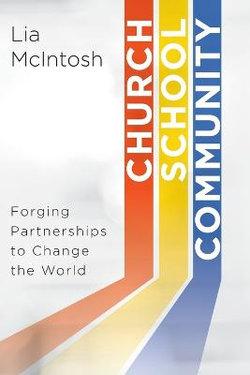 Church/School/Community