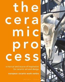 The Ceramic Process